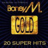 GOLD-20 SUPER HITS