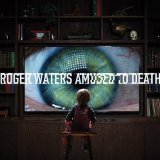AMUSED TO DEATH LTD BLU-SPEC2+BLU-RAY AUDIO