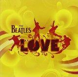 LOVE /LTD