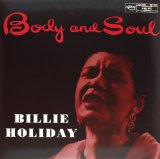 BODY AND SOUL(180GR.AUDIOPHILE,LTD)