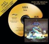 ASIA (24 KT GOLD,LTD)