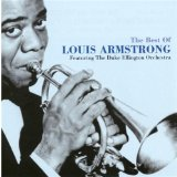 BEST OF(FEAT.DUKE ELLINGTON ORCHESTRA)