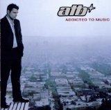 ADDICTED TO MUSIC /LTD