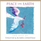 PEACE ON EARTH-BEST OF
