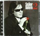SENOR BOLERO 2