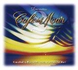 CAFE DEL MAR /DREAMS 2