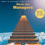 MUSIC FOR MANAGERS