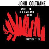 WITH THE RED GARLAND TRIO (DIGIPACK,LTD)