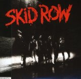 SKID ROW/ LIM PAPER SLEEVE