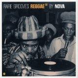 RARE GROOVES REGGAE-02