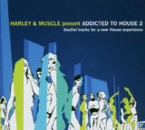 ADDICTED TO HOUSE-2