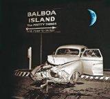 BALBOA ISLAND/ DIGI