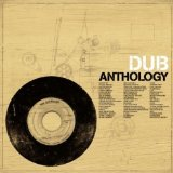 DUB ANTHOLOGY