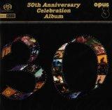30 TH ANNIVERSARY CELEBRATION ALBUM