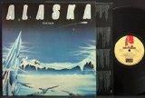 ALASKA/SEALED/