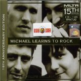 Download mp3 25 minutes michael learns to rock