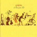 A TRICK OF THE TAIL/REMASTER/