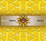 ARABIAN TRAVELS-2(DIGIPAK)