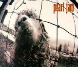 PEARL JAM /LTD./