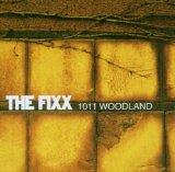 1011 WOODLAND(DUAL DISC)