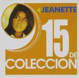 15 DE COLLECTION (POR UE TE VAS)