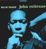 BLUE TRAIN /200 GRAM