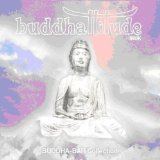 BUDDHATTITUDE INUK