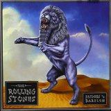 BRIDGES TO BABYLON/SPECIAL EDTION SLIPCASE-LIMITED COVER/