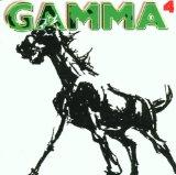 GAMMA-4
