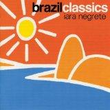 BRAZIL CLASSICS