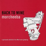 BACK TO MINE(VARIOUS ARTISTS)