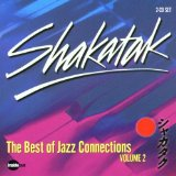 BEST OF JAZZ CONNCETIONS-2