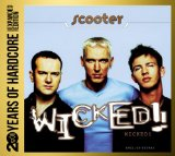 WICKED! EXPANDED
