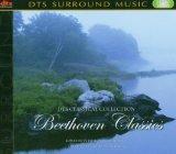 BEETHOVEN CLASSICS(LTD.CD+DTS 5.1 AND DVD AUDIO)
