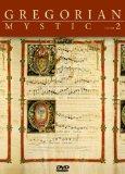 GREGORIAN MYSTIC-2