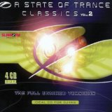 A STATE OF TRANCE CLASICS VOL.2 UNMIXED VERS