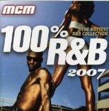 100% R&B 2007