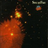 SOLAR FIRE(1973)