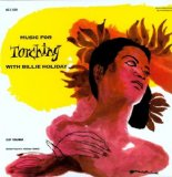 MUSIC FOR TORCHING(1955,LTD.AUDIOPHILE)