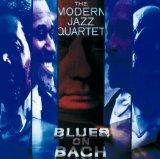BLUES ON BACH /DIGI