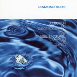 DIAMOND SUITE(SELECTION OF ELECTROCENTRIC JAZZ)