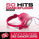 100 HITS DANCEFLOOR 2009