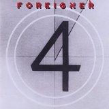 FOREIGNER-4/REM+BONUS