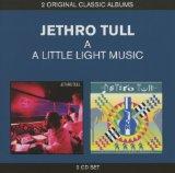 A / A LITTLE LIGHT MUSIC/ REM