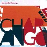 CHARANGO LTD