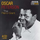 PIANO GIANT(4CD SET+BOOKLET)