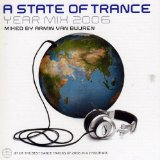 A STATE OF TRANCE-YEAR MIX 2006