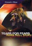 TEARS ROLL DOWN-GTEATEST HITS 1982-1992