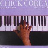 SOLO PIANO STANDARTS