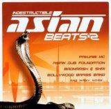 ASIAN BEATS-2